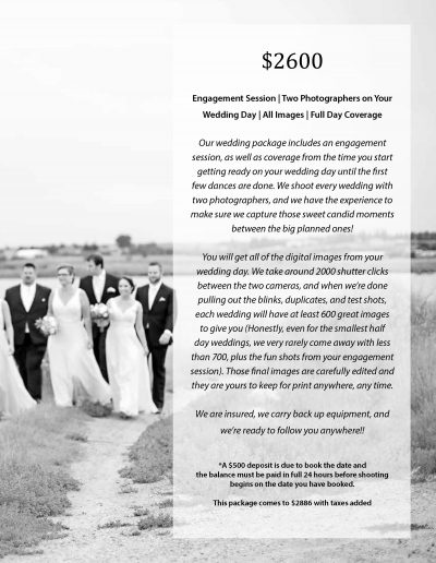 Authentic Weddings 2018_web quality JULY REV pages 2 & 3_Page_2
